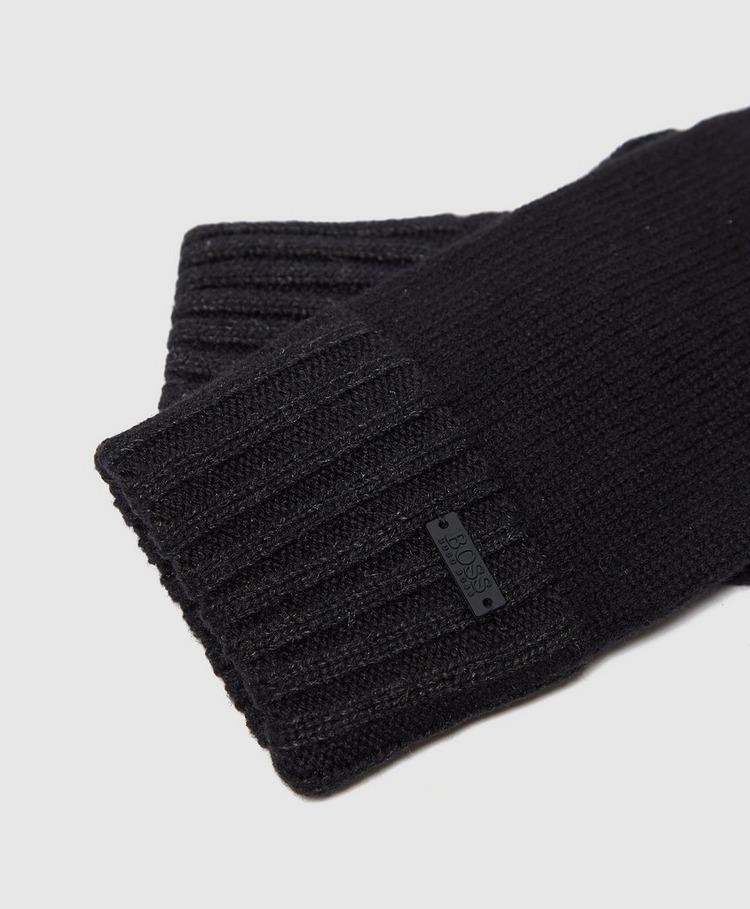 BOSS Gritzo Tech Gloves