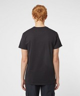Nautica Competition Dandy Short Sleeve T-Shirt