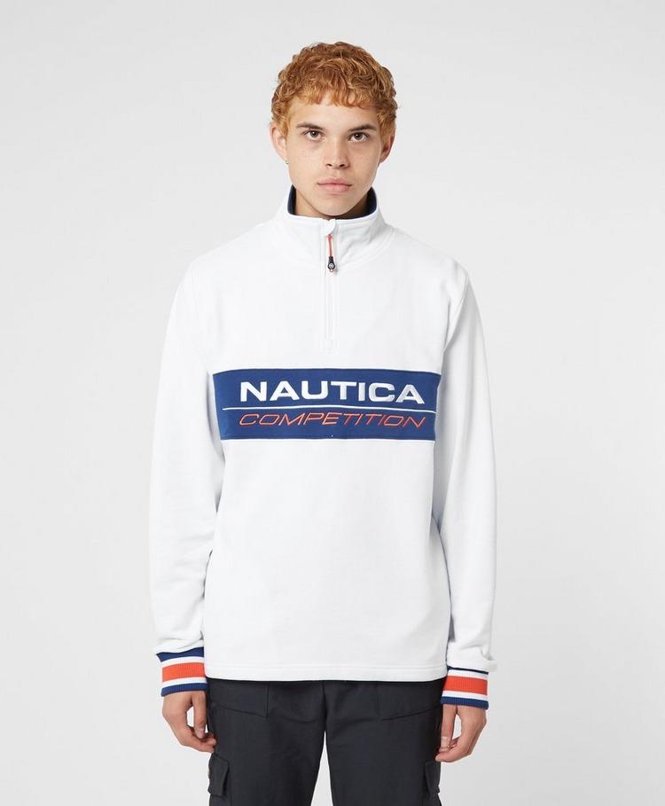 Nautica Competition Liner Fleece