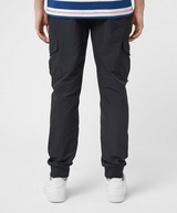 Nautica Competition Lazaret Cargo Pants