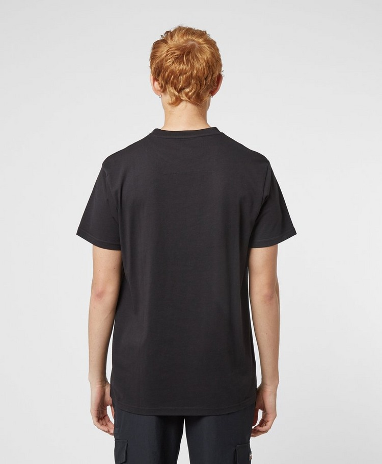 Nautica Competition Zebec Short Sleeve T-Shirt
