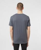 BOSS Swim Logo Short Sleeve T-Shirt