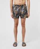 BOSS Camoushark Swim Shorts