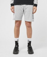 BOSS Split Logo Shorts