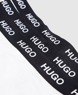 HUGO 3-Pack Boxer Shorts