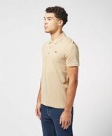 Lacoste Sport Basic Short Sleeve Polo Shirt