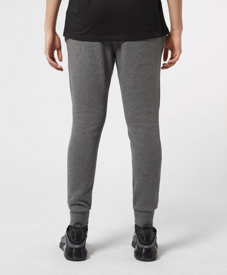 Lacoste Sport Basic Fleece Pants