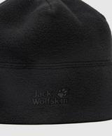 Jack Wolfskin Fleece Beanie