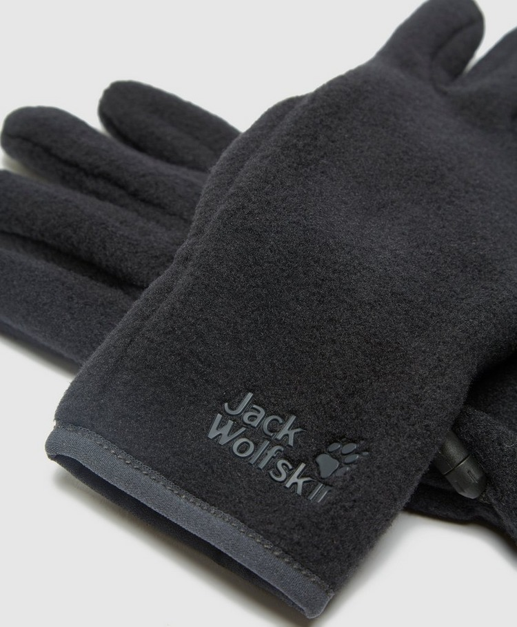 Jack Wolfskin Eco Sphere Gloves