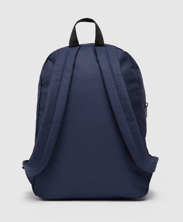 Lyle & Scott Basic Backpack