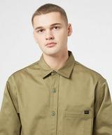 Edwin Major Overshirt