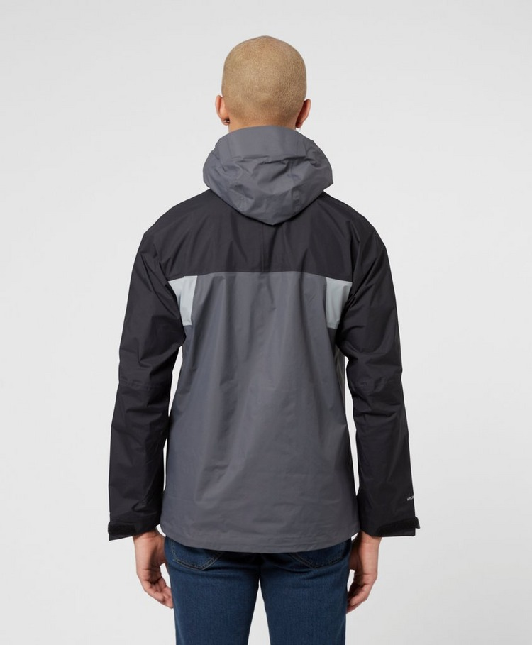 Berghaus Sky Hiker Lightweight Jacket