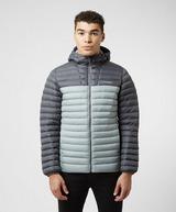 Berghaus Vaskye Hydro Split Padded Jacket