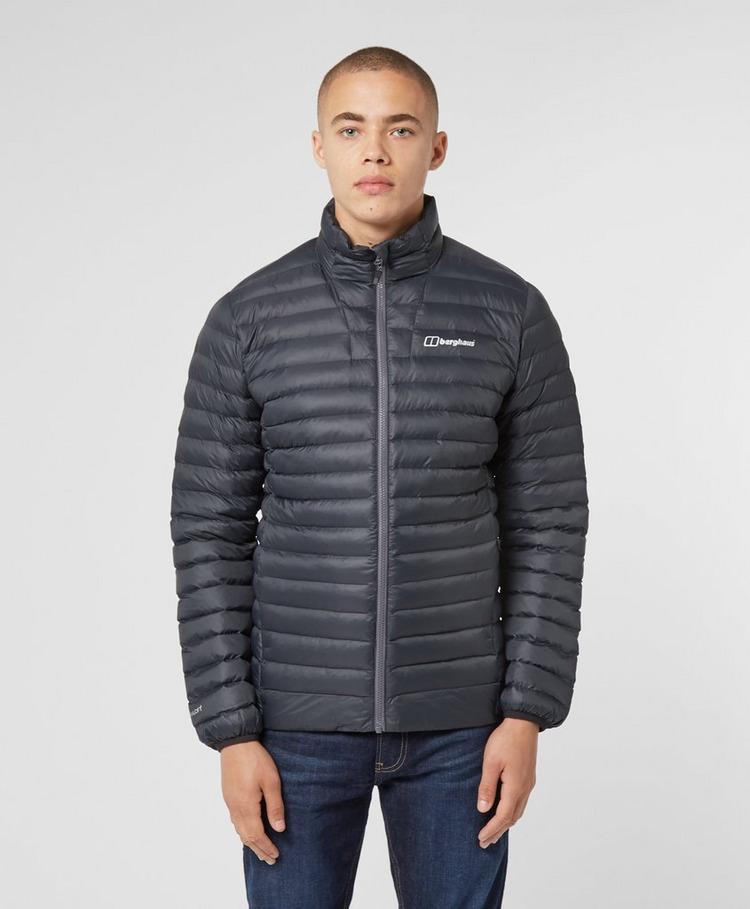 Berghaus Seral Baffle Padded Jacket