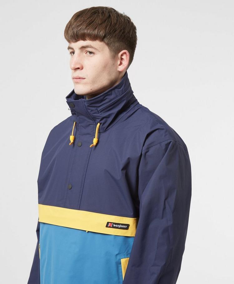 Berghaus Ski Smock 86 Jacket