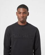 Timberland 1973 Heritage Sweatshirt