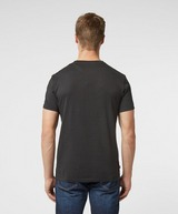 Timberland Dunstan Short Sleeve T-Shirt