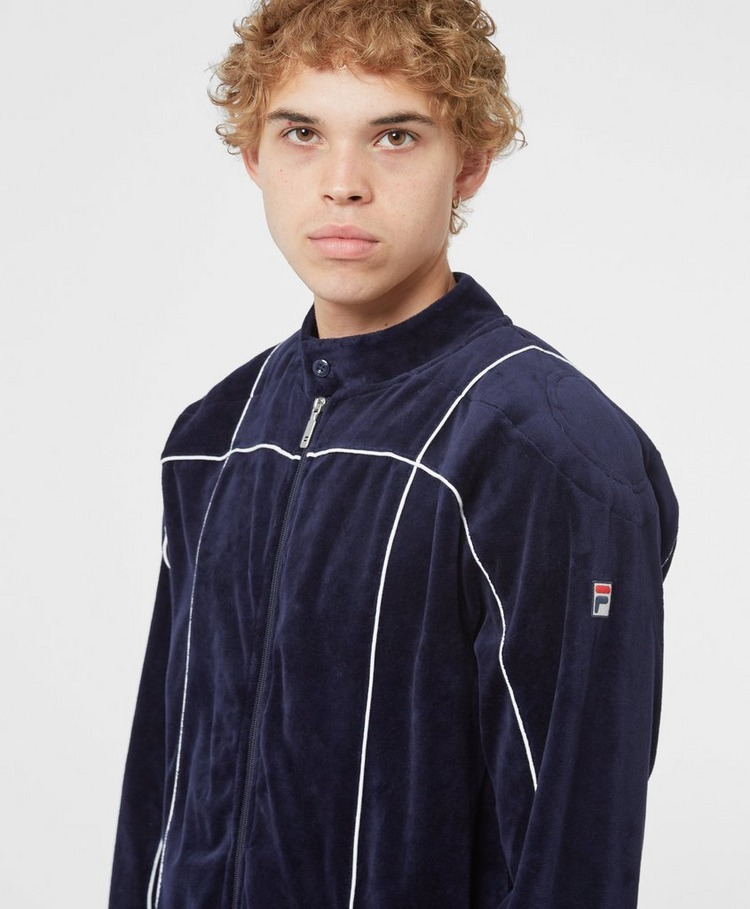 Fila Terrinda 2 Track Top