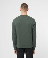 Farah Tim Crew Sweatshirt