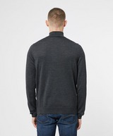 Farah Redchurch Half Zip Jumper