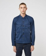 Pretty Green Connor Overshirt