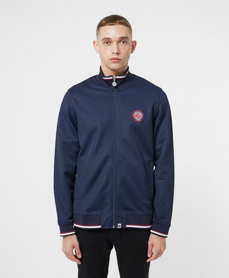 Pretty Green Likeminded Track Top