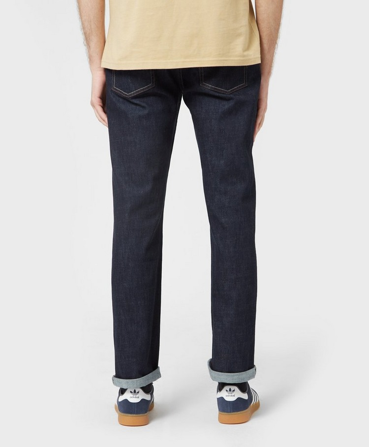 Pretty Green Burnage Regular Jeans