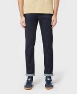 Pretty Green Erwood Slim Jeans