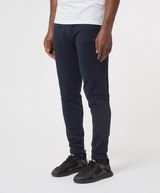 BOSS Skyman Cuffed Fleece Pants