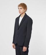 Armani Exchange Core Textured Blazer