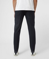 Armani Exchange Core Textured Trousers