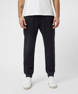 Armani Exchange Core Jersey Cuffed Track Pants
