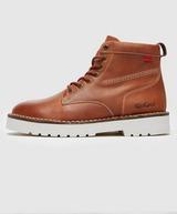 Kickers Daltrey Boots