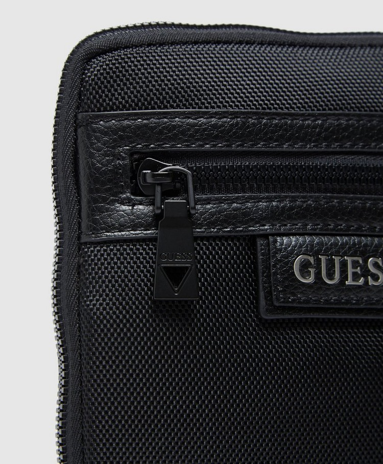 GUESS Small Crossbody Bag