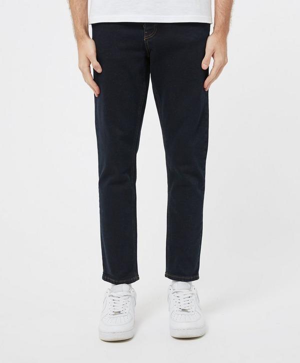Lyle & Scott Slim Fit Jeans