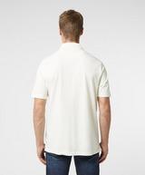 Lyle & Scott Two Pocket Short Sleeve Polo Shirt
