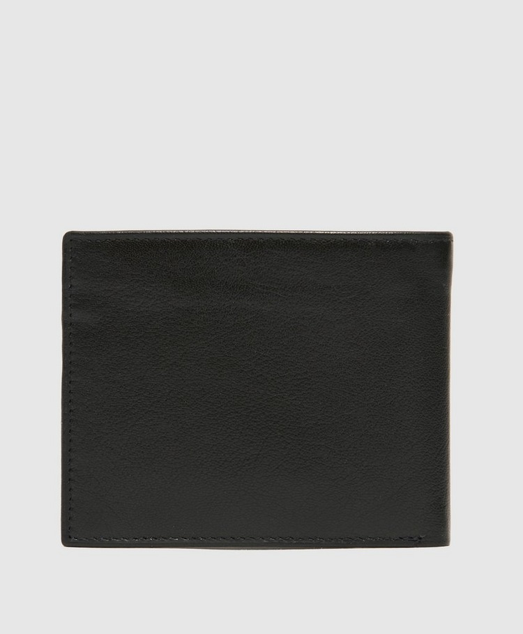 Valentino Bags Adrian Wallet