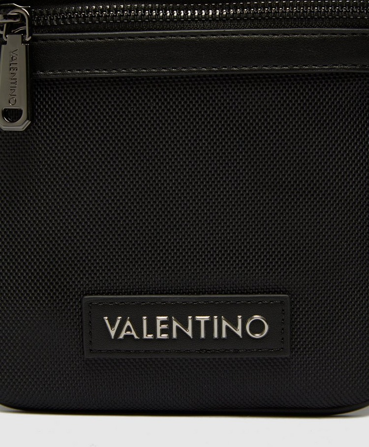 Valentino Bags Anakin Small Crossbody Bag