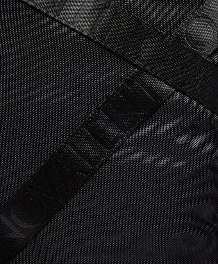 Valentino Bags Klive Strap Backpack