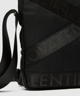 Valentino Bags Klive Large Crossbody Bag
