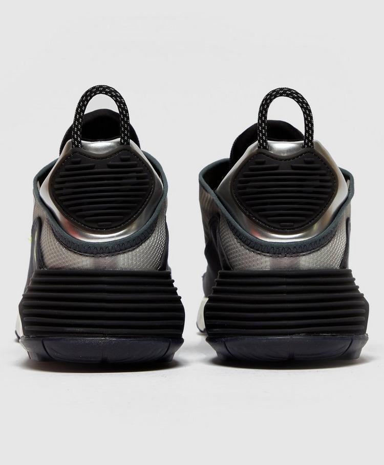 Nike Air Max 2090 SE 3M