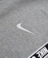 Nike Repeat Logo Fleece Pants