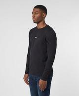 BOSS Tchup Long Sleeve T-Shirt