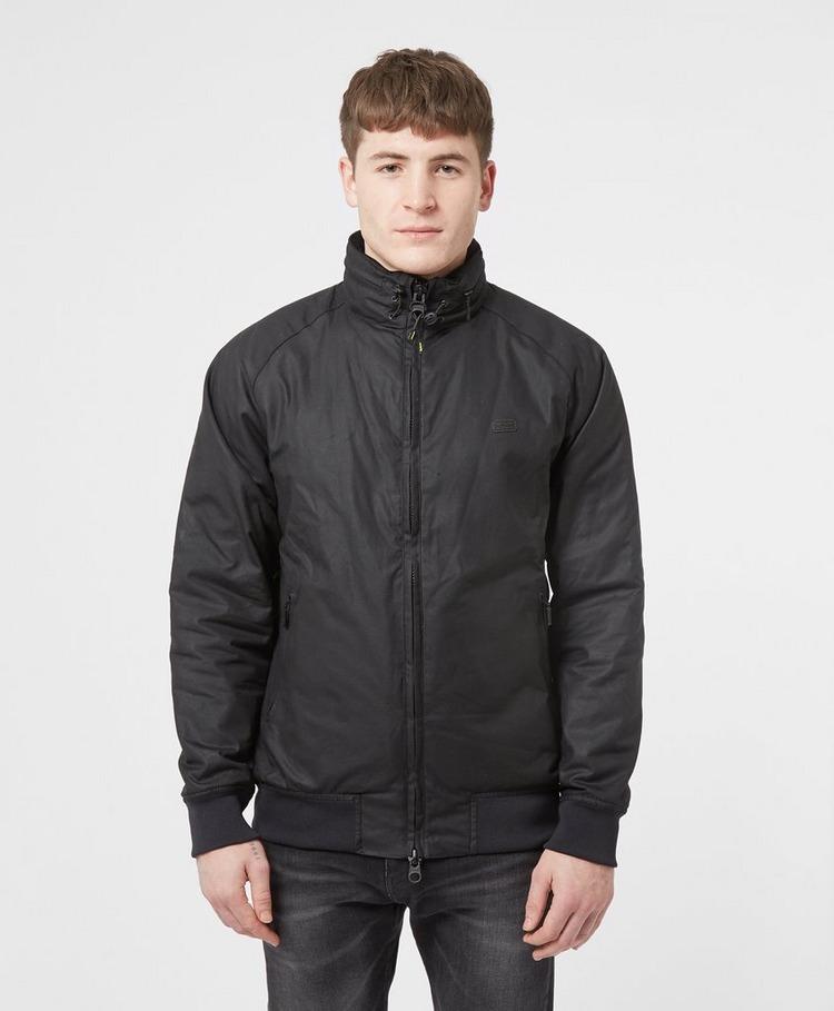 Barbour International Westway Jacket