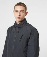 Barbour International Mayfield Waterproof Jacket