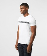 GUESS Taped T-Shirt