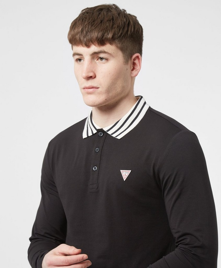 GUESS Oliver Polo Shirt