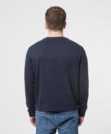 GUESS Allen Logo Sweatshirt
