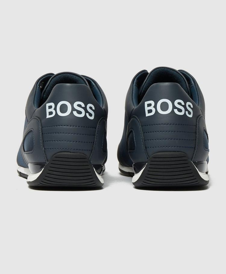 BOSS Saturn Trainers