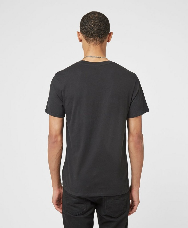 Levis Housemark Short Sleeve T-Shirt